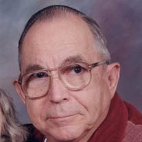 Lester E. Carr Jr.