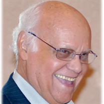 Edwin David Rodriguez Pagan