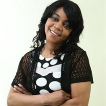 Delores Copeland