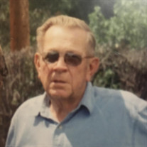Mr. Richard  Ray Eding