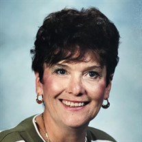 F Barbara Hurtubise