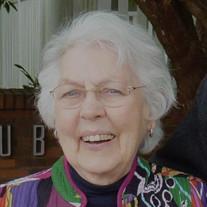 Lois Elaine Sweany