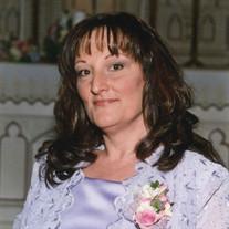 "Clara ""Kathy"" Ilene  Meadows"