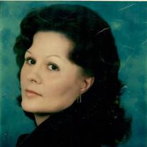 Linda  Paul  Crain