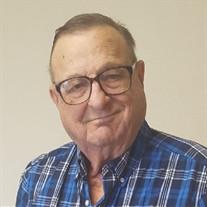 Joe  L.  Shaw
