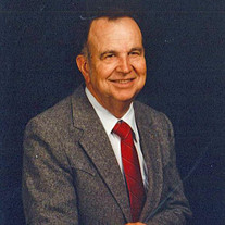 Charles Buddy Dwyer
