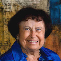 Dolores Gorsy Nelson