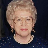 June G. Fransen
