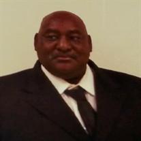 Mr. Robert  Lee Drayton, Sr
