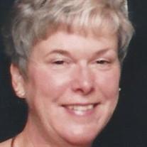 Mrs.  Nancy B.  Ditello