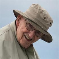 Rubin James King Jr.