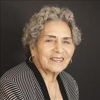 Angela P. Garcia