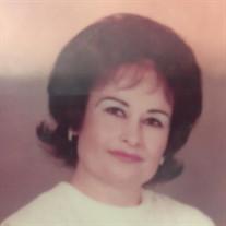Maria M.  Rego