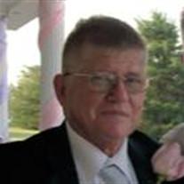Herbert Lee Jestice