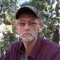John Mitchell Capps