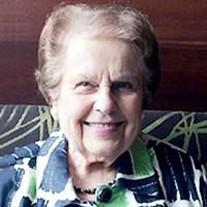 Lois V. Walen