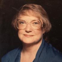 Linda  Kay  Hall