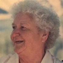 Norma Lee Kelley