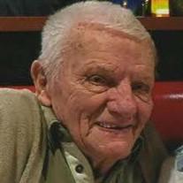 Robert  L.  Campbell