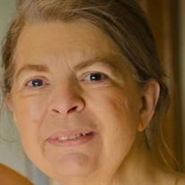 Janice Lynette McLeod