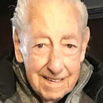 Henry H. Zakarian