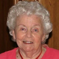 Mildred Juleson Gill
