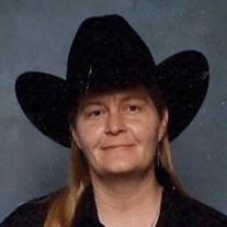 Julie Ellen Gelpke