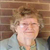 Betty N. White