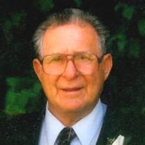 Henry R. Capple