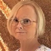 Linda Kay Hawley