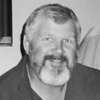 Dennis Clark Malone