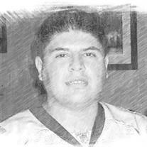 Anthony  Demetro  Cordova