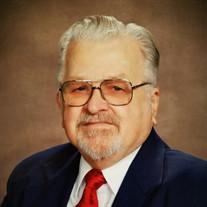 Thomas Joseph Krygier