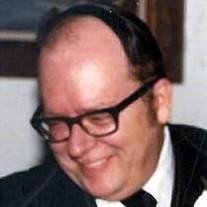 Jerome  Frank Daschke