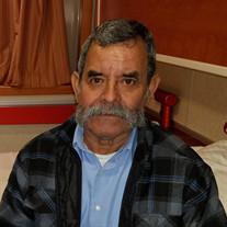Jose De Jesus Haro