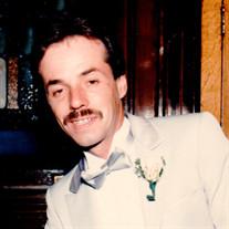 Mr. James J. Ward