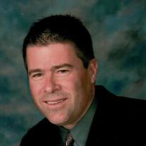 Jeffrey N. Long