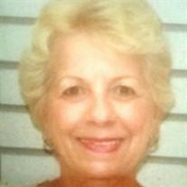 Rosemary E. Romanik