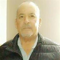 Jesús David Martinez Guerra,