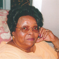 Doris J. Bratton