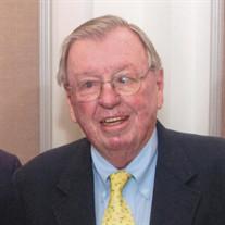Charles Densmore Clark