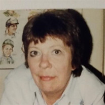 Joan L. Lowe