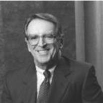Mr. William  Warren  Goessel