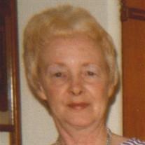 Mary  June Marmino