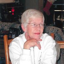 Lorraine R. Fairbank