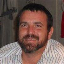 Michael C Smith