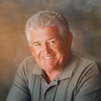 Joel Dean Cloe