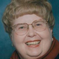 Linda W. Pfeifer