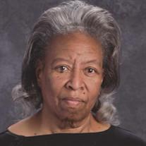Emma  Jean  Clark