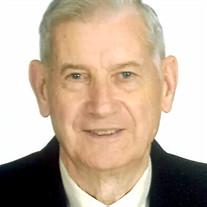 Doug Hawkes